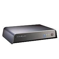 AVerMedia HomeFree AVPlus / 네트워크 영상 전송기