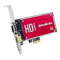 AVerMedia DarkCrystal HD Capture SDK II / 1080P HDMI 영상캡쳐