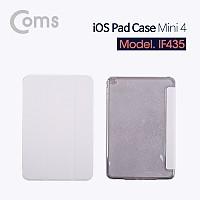 Coms iOS Pad / iOS 패드 소프트 케이스, Mini 4