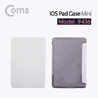 Coms iOS Pad / iOS 패드 소프트 케이스, Mini