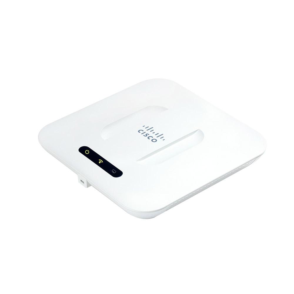 Cisco Dual Radio 802.11ac Access Point with PoE
