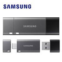 USB 메모리 (SAMSUNG) 64G OTG TYPE-C