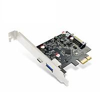 IPTIME PX310 USB3.0랜카드+ TYPE-C
