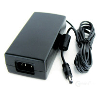Coms 아답터 LCD 모니터용(DC 12V/ 4.0A)