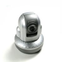 Coms 팬/틸트 IP 네트웍 카메라(IP-06-03) / IP Camera