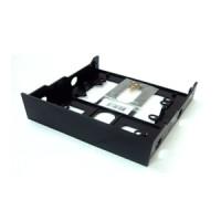 Coms HDD 가이드(검정색/앞면 유)