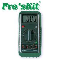 Prokit 고급형/디지털 테스터기