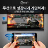 Coms 스마트폰 무선 MHL 동글 Miracast/DLNA 지원(iOS11 미러링지원)